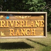 RiverLaneRanch1(PhotoByjjelfs)