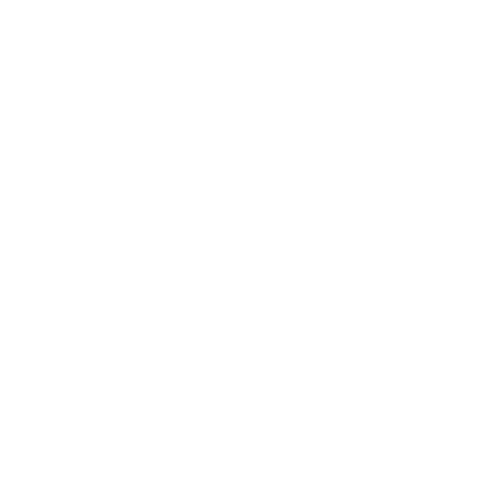 Welcome to River Lane Ranch